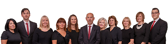 Bedford accountants